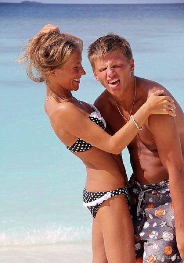 фото мужчина и девушка эротические