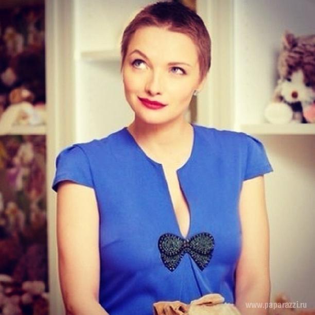 Как живет Диана Шурыгина в Москве  StarHitru