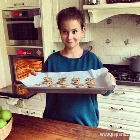 """Андрей Кончаловский: """"Мое самочувствие зависит от самочувствия моей дочери,а оно потихоньку идет к лучшему"""""""