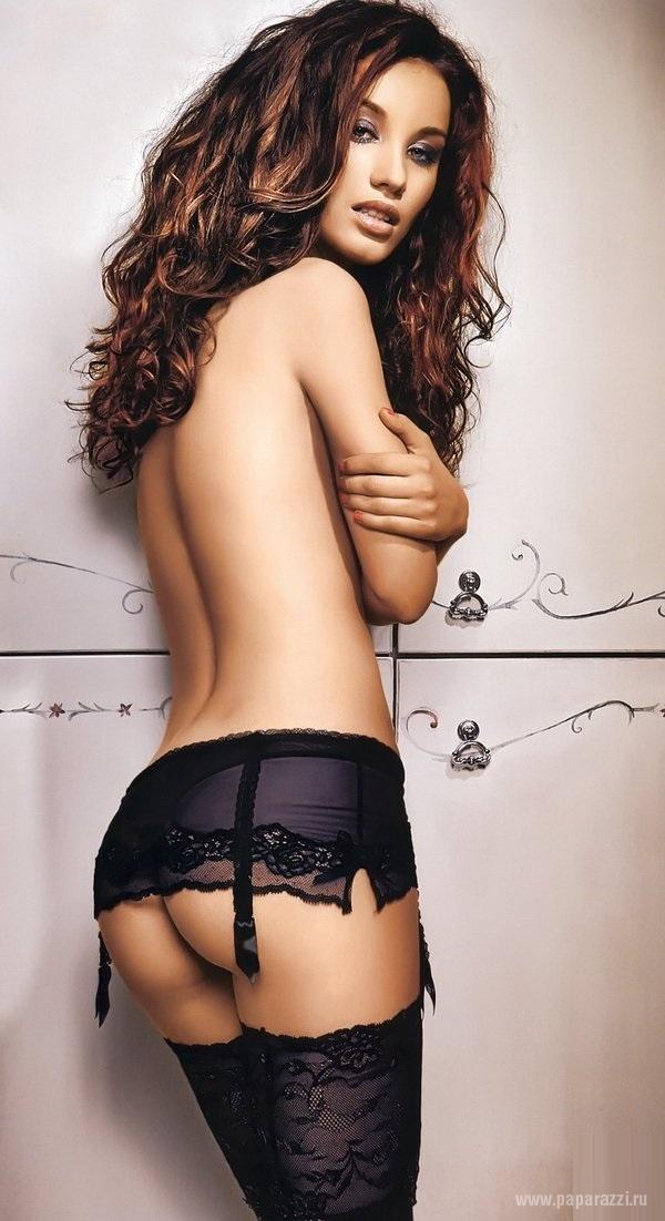 golaya-dayneko-video-onlayn-porno-video-zhena-dlya-seksa-seksvayf