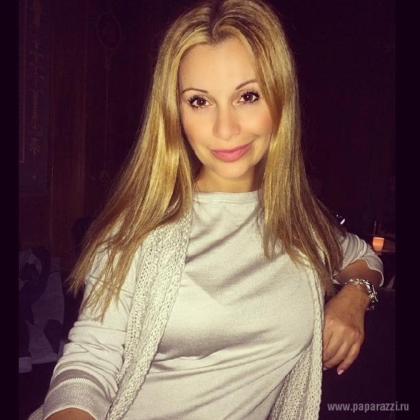 Ольга полякова фото в молодости высаживать саженцы