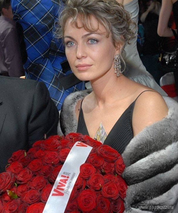 Жена Яна подтвердила роман Константина Меладзе с Верой Брежневой