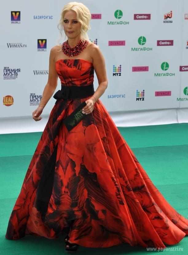 Чем совпадают вкусы актрисы Анастасии Заворотнюк, ведущей Леры Кудрявцевой и певицы Анны Плетневой?