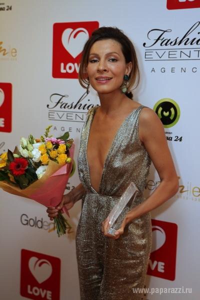 Елена Подкаминская выступила за естественные роды и присутствие мужа на них
