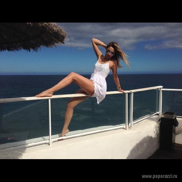 Natalia Shturm nataliashturm) Instagram photos and videos