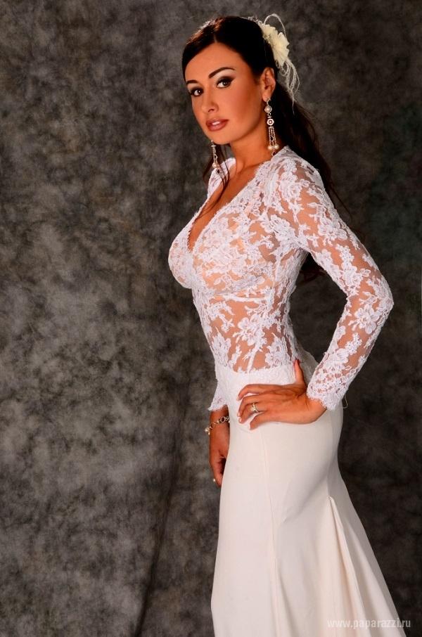 Мисс бикини мира наталья модельное агенство лиски