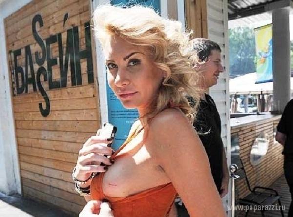 Русский порно секреты камирен