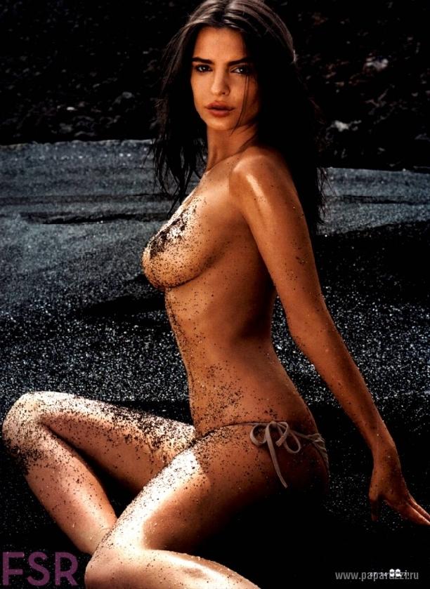 красивое тело в купальнике фото