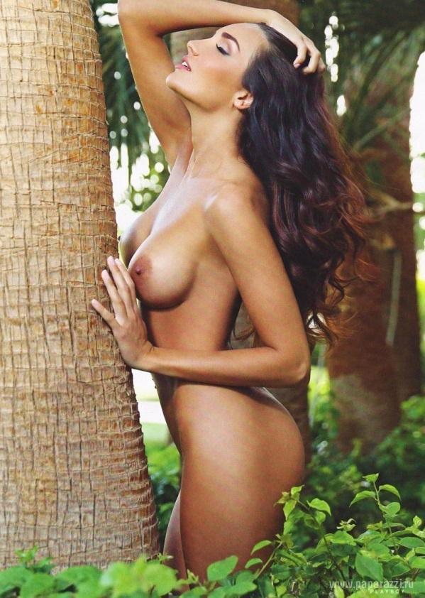 Девушка с обложки голые — img 1