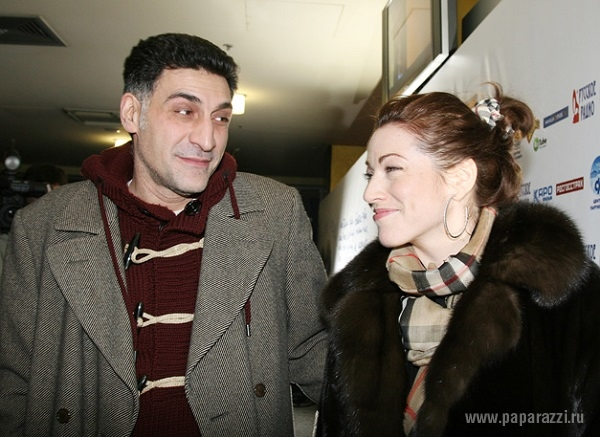 Тигран Кеосаяна и Маргарита Симоньян дали ребенку необычное имя