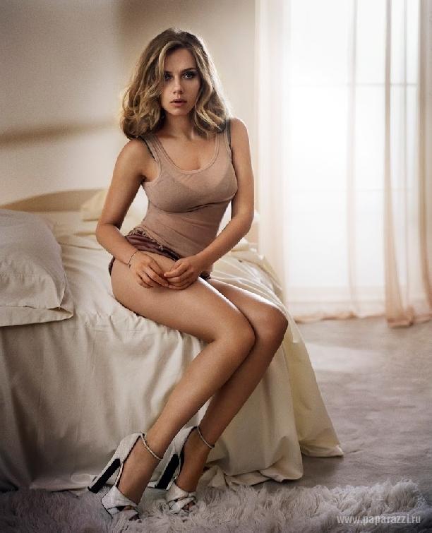 фото порно мадам за 40