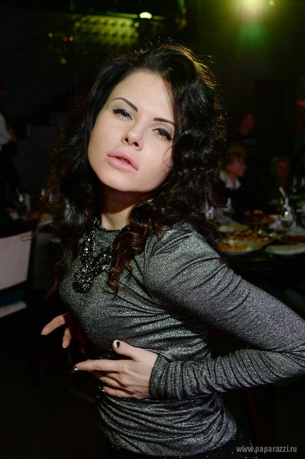 Татьяна бондаренко обнажённая