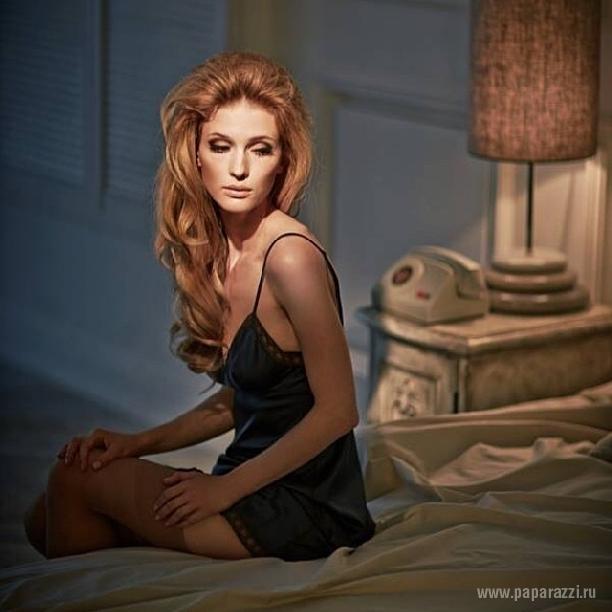 В честь дня рождения дочки актрисы Светланы Ивановой другим посетителям отказали в достойном обслуживании