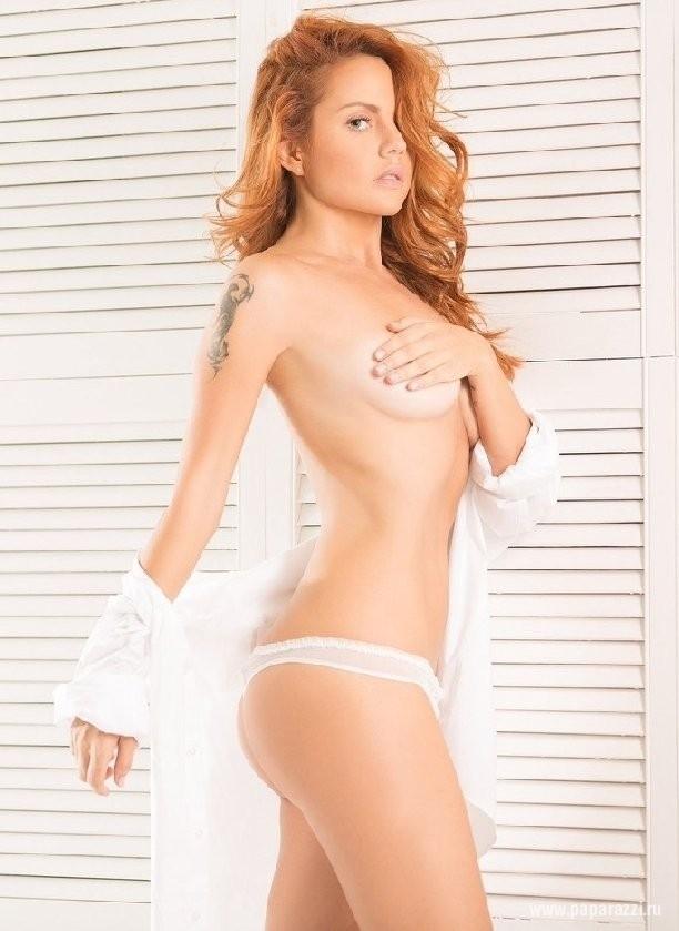 русская порно модель анна фото