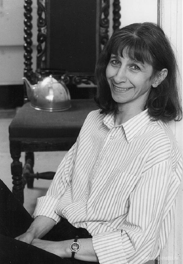 Валерия ивановна киселева фото мама урганта ивана фото