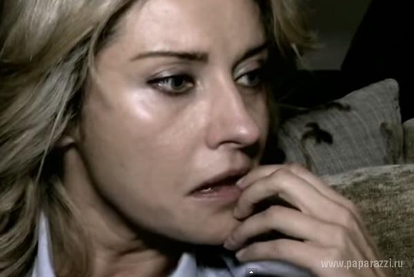 На отдыхе в Дубае Екатерина Архарова вспомнила про развод с Маратом Башаровым
