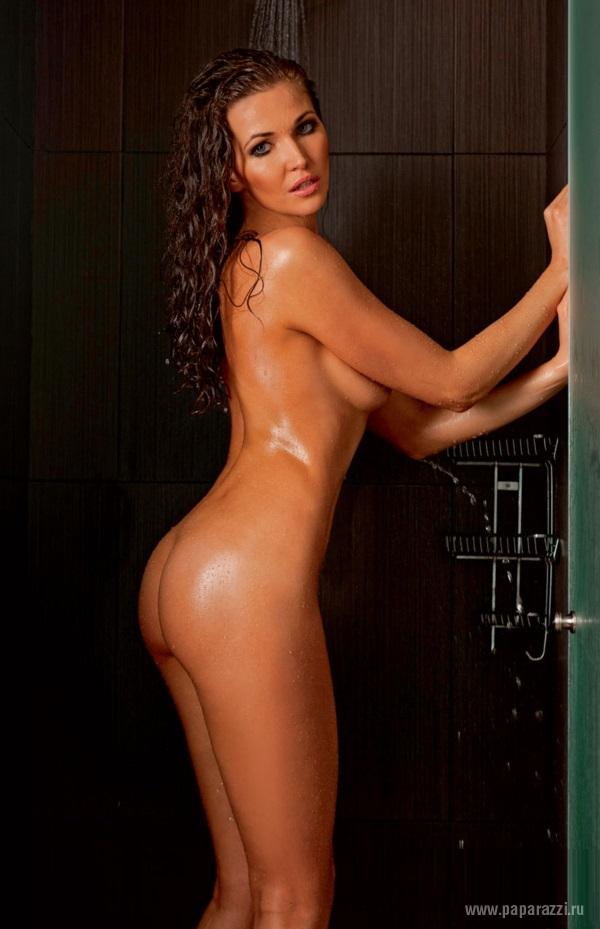 Ирина голый женщина, секс русской певицей видео