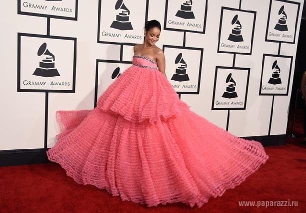 платье торт фото