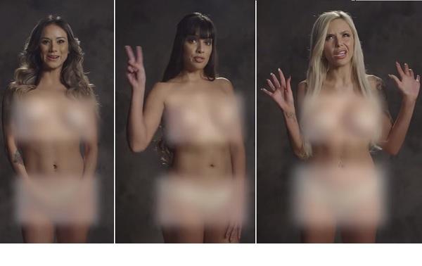 Порно звезды си, минет от русской женщины