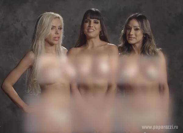 Видео нелепых ситуаций в порно