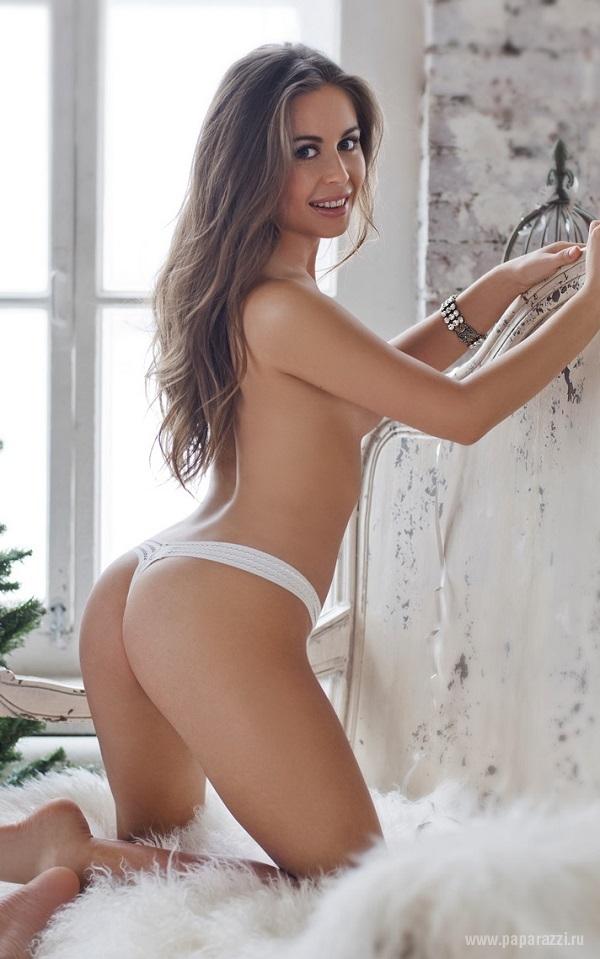 фото самой красивой порно девушек