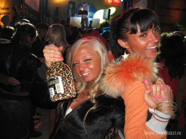 Страшно красивые: 5 девушек, которые не отказались от фотошопа и пластики ради популярности - Марина Майер