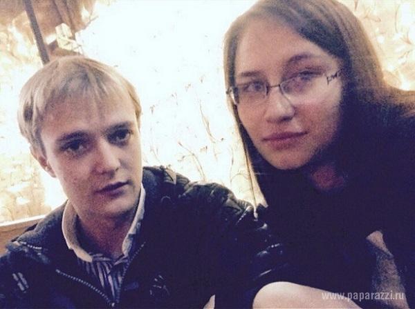 Сергей Зверев готовится стать дедом