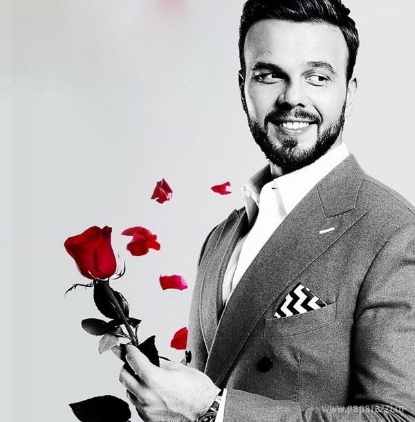 Свадьба Максима Чернявского В 2017 На Незнакомке