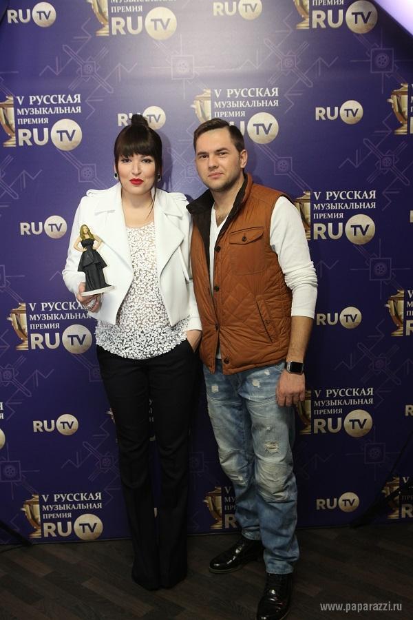 Ирина Дубцова прокомментировала скандал с бывшим возлюбленным Леонидом Руденко