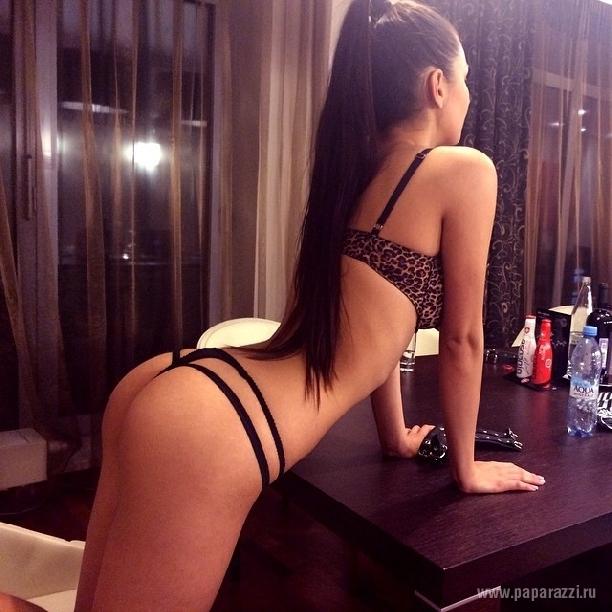 Где в караганде снять проститутку снять блядей телефон