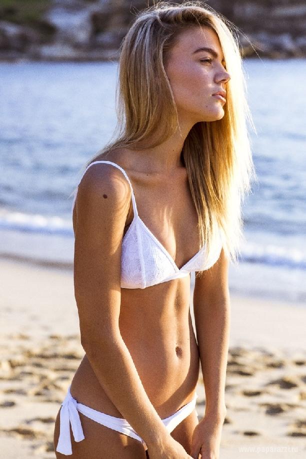 Topless Flat