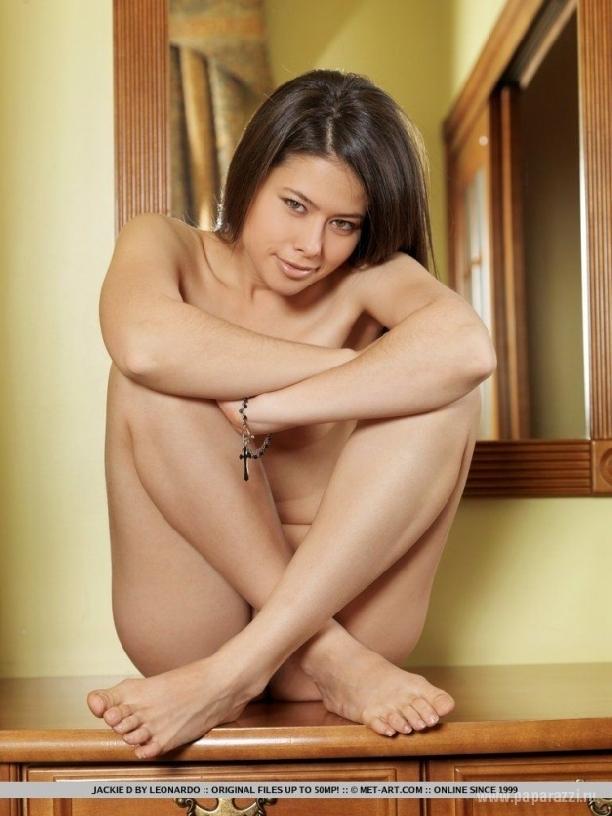 украинская порно модель