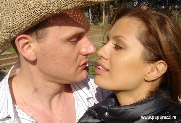 Виктория боня занимается сексом с степаном меньшиковым