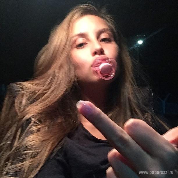 AVA ADDAMS - 377 videos on YourPorn. Sexy - YPS porn