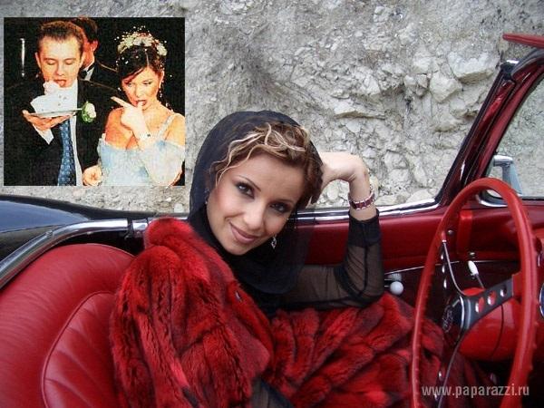 Фото александр карманов и ольга орлова свадьба