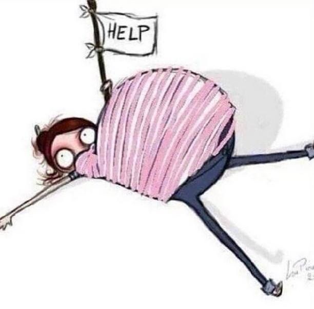 Кэти Топурия отказывается соблюдать постельный режим