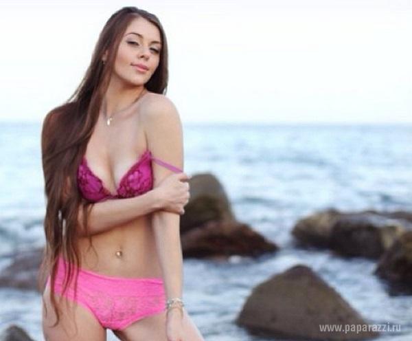 Секс с участнецей дом 2 видео