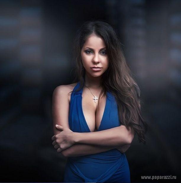 Порно фото секреты секса онлайн порно русское