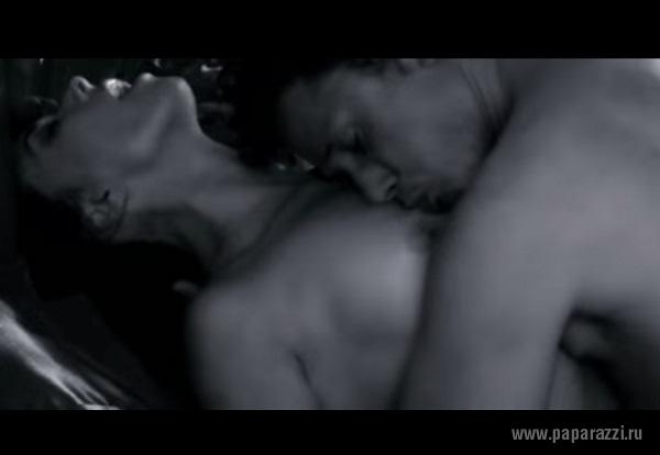 Эротическое видео Жанны Фриске вновь обрело популярность