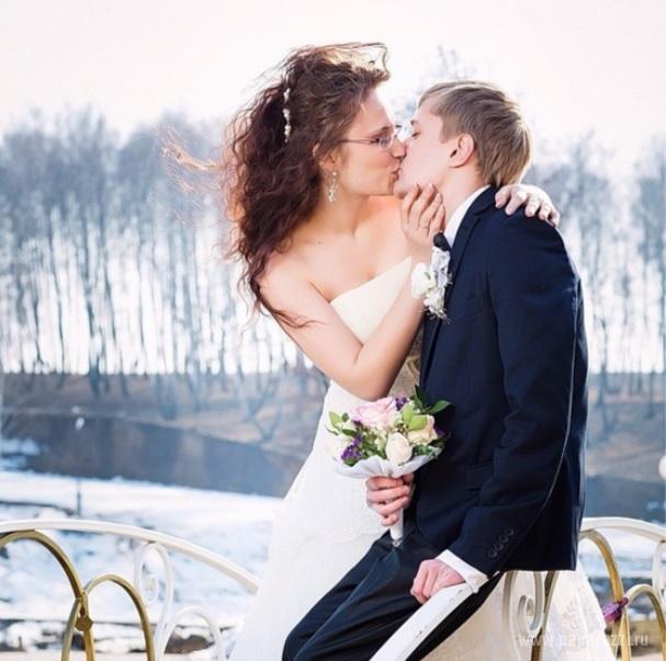 похудеть к свадьбе интересный способ