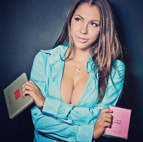 russian retro porno Search - XVIDEOS.COM
