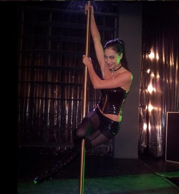 striptizersha-kristina