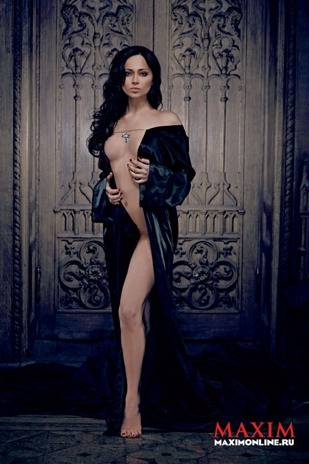 porno-aktrisi-snimavshiesya-v-serialah