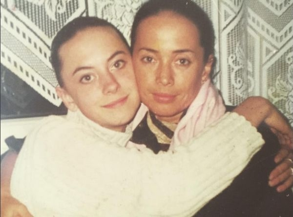 Сестра Жанны Фриске Наталья рассказала о взаимоотношениях с Дмитрием Шепелевым