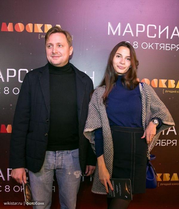 Артем михалков, сын знаменитого российского режиссера никиты михалкова и его жены татьяны михалковой (в девичестве соловьевой), бывшей.