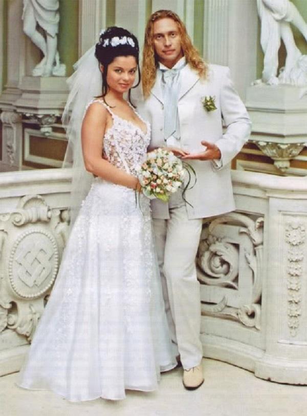 Хохмодром поздравления с днем свадьбы