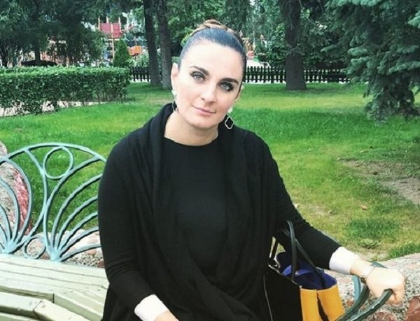 У бывшего супруга Елены Ваенги обнаружен рак