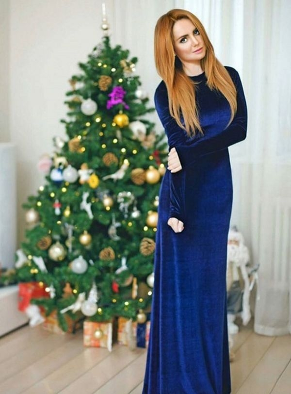 Максим певица новые 2017 год