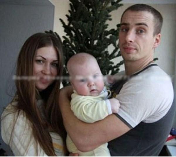 фото бывшей жены константина иванова из дома 2