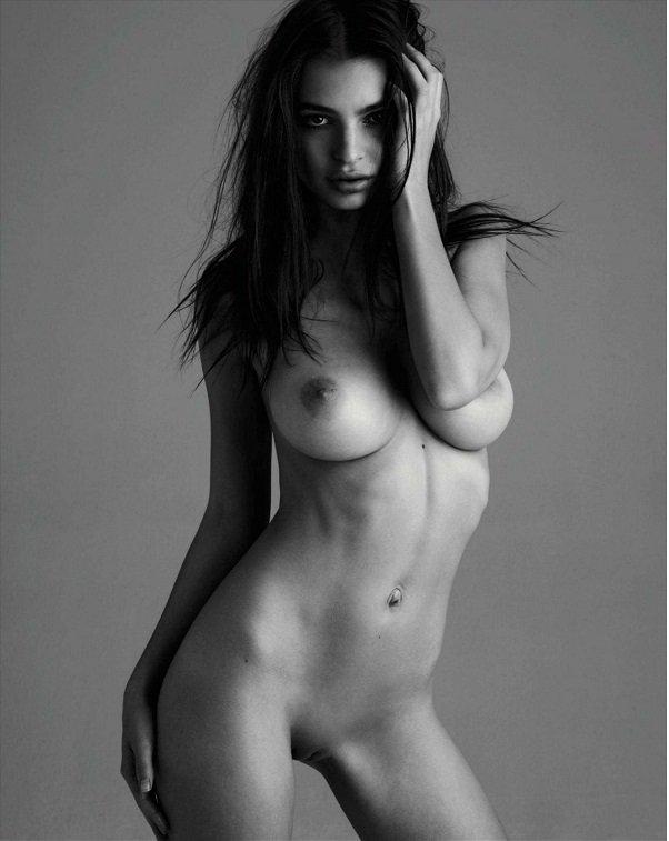 голые женщины фото видео